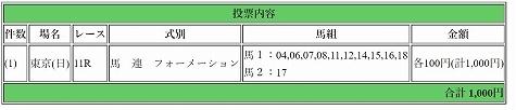2017安田記念.jpg