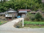 miura-seika