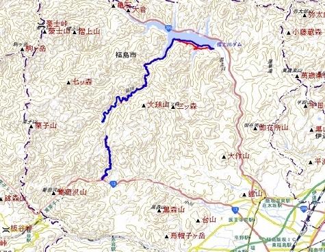 aobagakuen-2.jpg