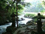 慈現太郎神社1